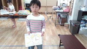 KIMG6105.JPG