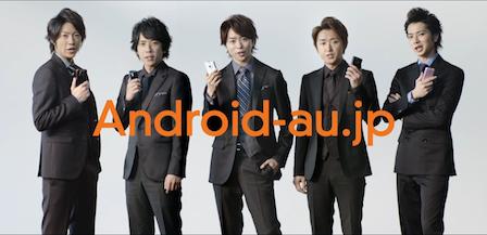 スクリーンショット(2011-01-31 18.51.24).png