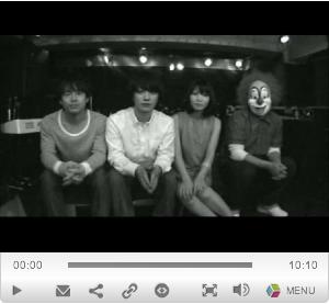 スクリーンショット(2011-02-11 20.13.16).png