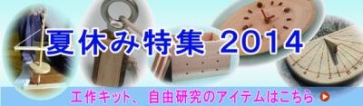 natuyasumi2014