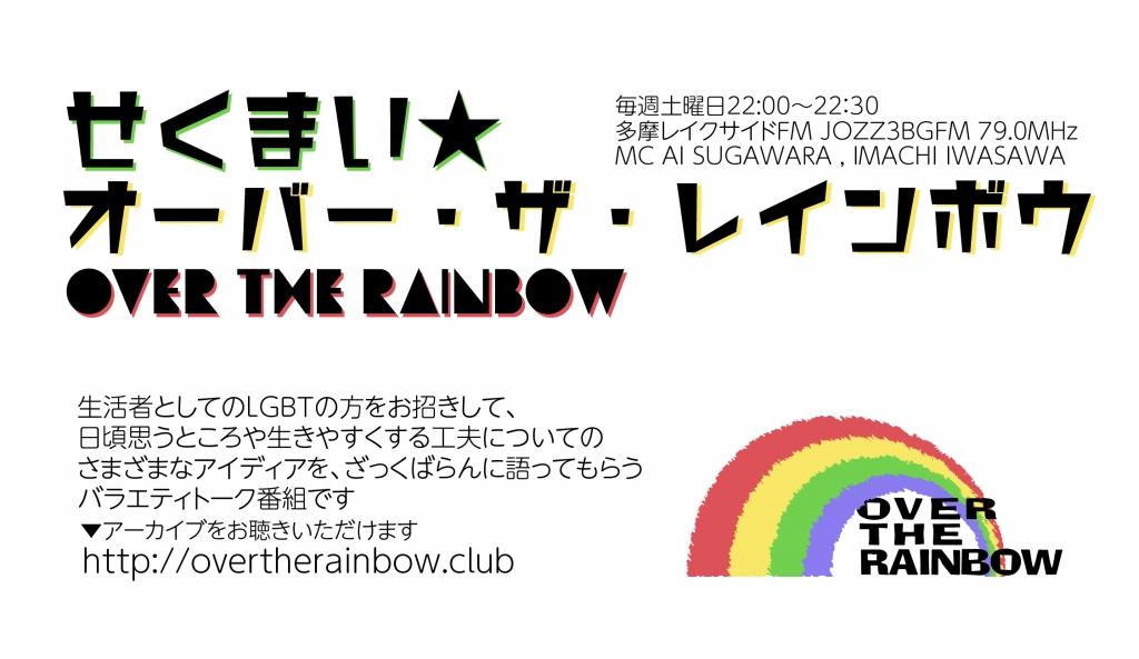 logo-01-01.jpg