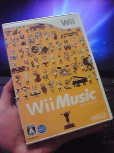 WiiMusic-1