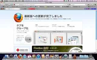 Firefox 6.01
