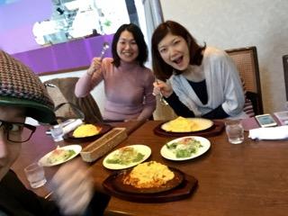 『カフェレストラン シロ-2