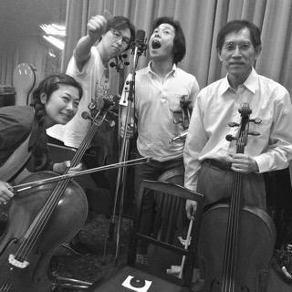 2016 大橋グランドオーケストラ