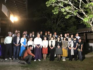 20170514氷室神社記念撮影-1