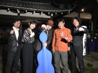 20170514氷室神社記念撮影-2