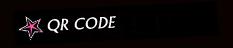 モバイル用 QRコード