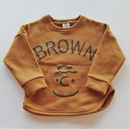 チャーリー ブラウン ベビー服