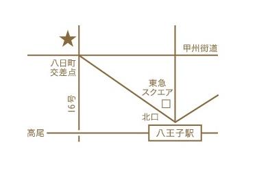 10+地図