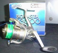 biomaster05
