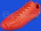 puma-red
