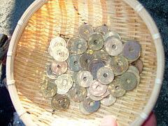 銭洗い弁天2