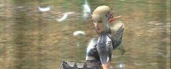 Swordsinger lv68