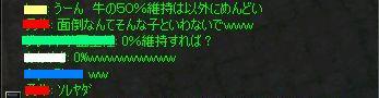 PT Chat