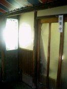 050707_2010~001.jpg