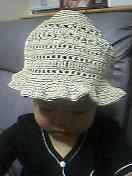 帽子完成.jpg