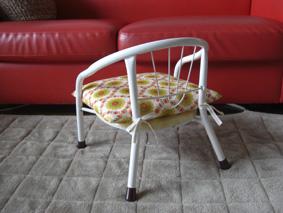 チープ椅子2
