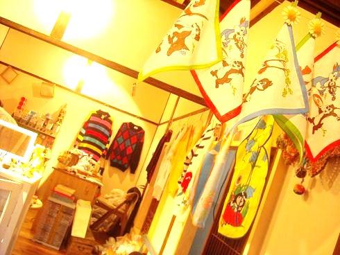 lampoo店内2.jpg