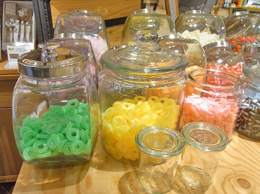 candle_candy_bar8.jpg