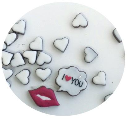 アイシングクッキーキャンドル7-1.jpg