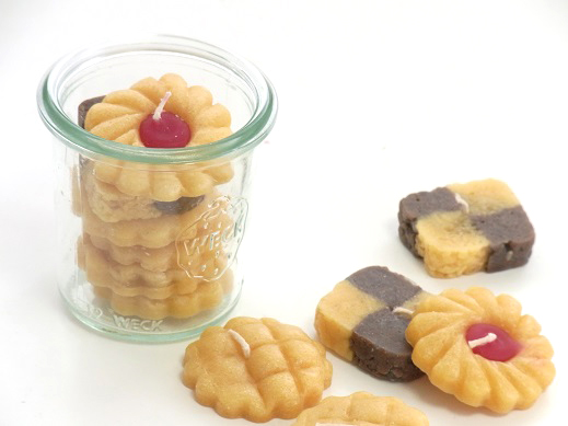 瓶入りクッキーキャンドル.jpg
