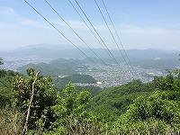 四条法律事務所 比叡山 京都 滋賀県