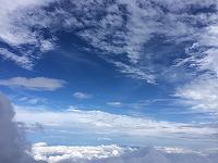 四条法律事務所 富士山 登山