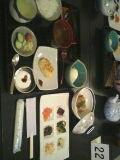 旅館の朝食001.jpg