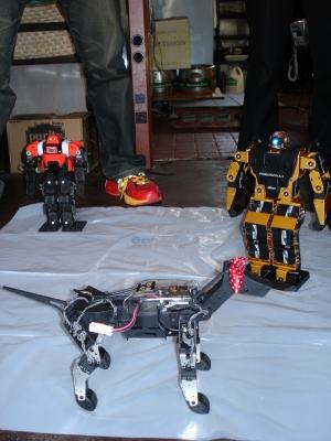 リモコンロボット.JPG
