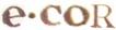 e-cor フランス語コミュニケーション教室