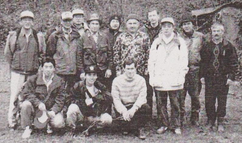 栗の木調査員拡大