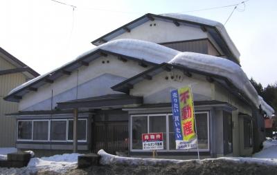 130306七戸町空家.jpg