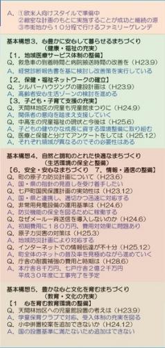 哘清悦パンフP3