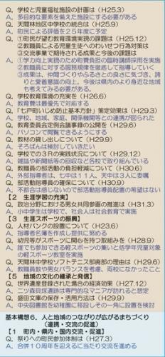 哘清悦パンフP4