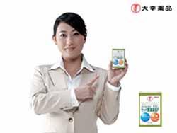 腸 薬 整 ラッパ 整腸剤おすすめ20選~腹痛、便秘、軟便に効く!人気の整腸剤ランキング