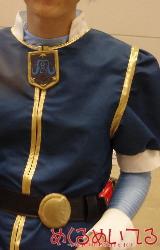 めくるめいてる製 ロミオ×ジュリエット2