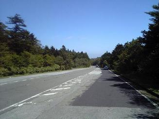 御殿場富士公園線
