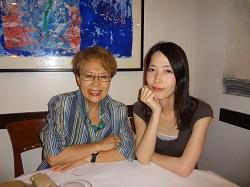 華やぎー2012-7