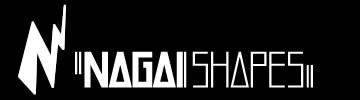 ハンドメイド・サーフボード:Nagaii Shapes