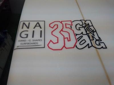 KIMG2590.JPG