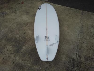 KIMG8154.JPG