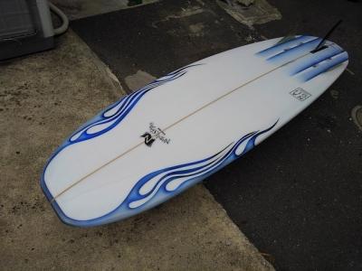 KIMG9060.JPG