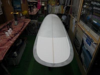 KIMG9850.JPG