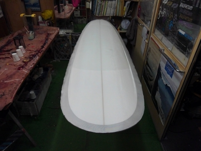 KIMG9853.JPG