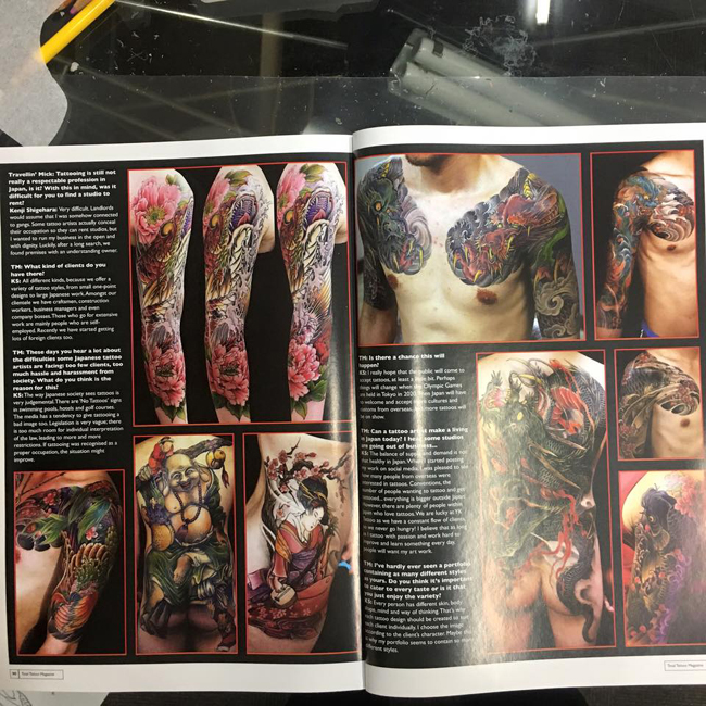 Totaltattoo2.jpg