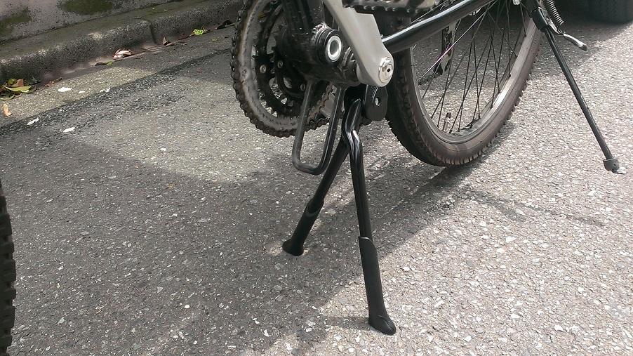 ... 自転車出張修理 AAA