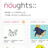 noughts::guest::1765