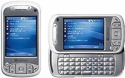 ソフトバンクのスマートフォン