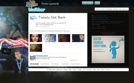 tweetygotback_460.jpg